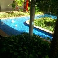 4/15/2012에 Anderson L.님이 Shopping Rio Claro에서 찍은 사진