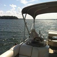 9/2/2012에 Stephen N.님이 Boat에서 찍은 사진