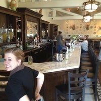 Foto tirada no(a) Sissy's Southern Kitchen & Bar por Jeffery H. em 2/27/2012