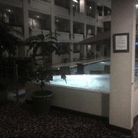 Photo Taken At Best Western Plus Scranton East Hotel Amp Convention Center By