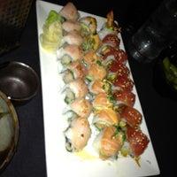 Foto tomada en Kenichi por David D. el 3/17/2012