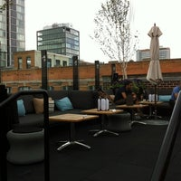 Foto diambil di STK Rooftop oleh Stephanie C. pada 6/17/2012