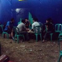 รูปภาพถ่ายที่ Cilebut, Bogor โดย FARIZ R. เมื่อ 9/8/2012