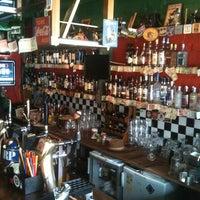 Foto scattata a Clever Irish Pub da Denis F. il 5/1/2012