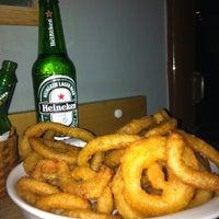 8/11/2012에 Stella S.님이 The Blue Pub에서 찍은 사진