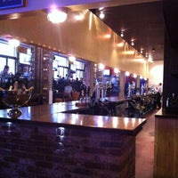 6/22/2012にIan J.がSports Bar & Grillで撮った写真