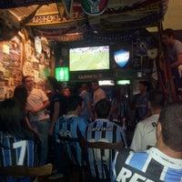 ... Foto tirada no(a) Brechó do Futebol por Léo S. em 8  ... eb4310f0a3615