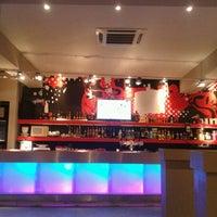 Photo prise au Bar 77 par Aurore T. le5/21/2012
