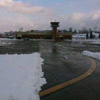 Foto diambil di Zonguldak Havalimanı (ONQ) oleh Resul D. pada 7/5/2012
