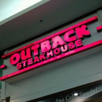 8/5/2012에 Leize L.님이 Outback Steakhouse에서 찍은 사진