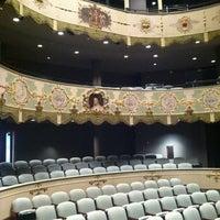 9/1/2012에 Stephen G.님이 Asolo Repertory Theatre에서 찍은 사진