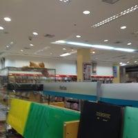 9/6/2012にThiago H.がSaraiva MegaStoreで撮った写真