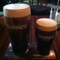 Foto diambil di Shamrock Pub oleh Наталия Н. pada 3/31/2012