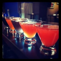 Foto diambil di Bar Thalia oleh Lauren pada 2/25/2012