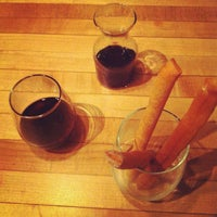 Foto scattata a Alimentari Osteria da Meagan B. il 7/15/2012