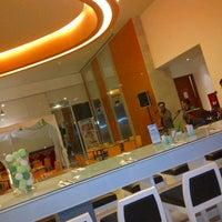 7/14/2012にAnton S.がHARRIS Hotel Batam Centerで撮った写真