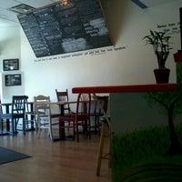 8/3/2012 tarihinde Mario A.ziyaretçi tarafından Sandwich Me In'de çekilen fotoğraf