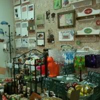 Photo prise au Art House par Anna Paula I. le5/24/2012