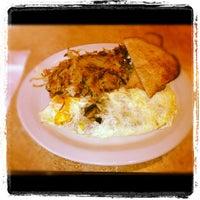 Photo prise au Pecan Creek Grille par Seth S. le6/15/2012