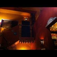 Foto tirada no(a) Tanger por Agê B. em 3/7/2012
