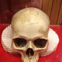 Das Foto wurde bei Shakespeare's Globe Theatre von 'Marina B. am 7/22/2012 aufgenommen