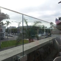 Menu La Terrazza Ristorante Now Closed Coronado Ca