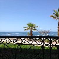 Foto scattata a Hacienda Encantada Resort & Residences da Dan S. il 7/7/2012