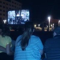 Foto scattata a Piazza Delpiano da Andrea D. il 8/18/2012