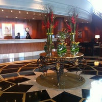 Jw Marriott Hotel Dubai المرقبات دبي دبي
