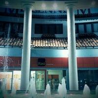 Foto tirada no(a) Shopping Millennium por Nicholas S. em 4/9/2012