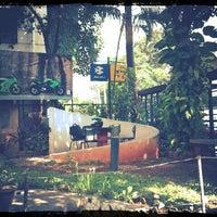 Foto tomada en Auto Service por Praful el 5/24/2012