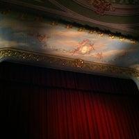 Foto diambil di The Music Hall oleh Jillian T. pada 7/13/2012