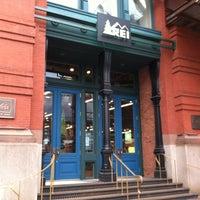 รูปภาพถ่ายที่ REI โดย Angelica O. เมื่อ 4/11/2012
