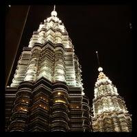 Foto diambil di Marini's on 57 oleh Siti K. pada 7/6/2012