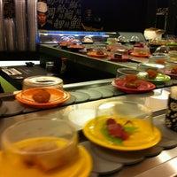Foto scattata a Xiao - Cucina Orientale da Eeviac il 5/7/2012