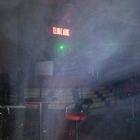 Das Foto wurde bei Club Cadde von Onur Y. am 6/30/2012 aufgenommen