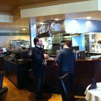 2/18/2012 tarihinde Brian S.ziyaretçi tarafından Firenze Osteria'de çekilen fotoğraf
