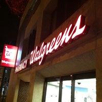 Foto diambil di Walgreens oleh Christina H. pada 3/20/2012