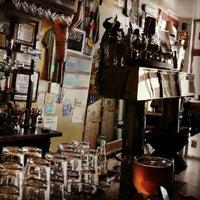 Das Foto wurde bei Saraveza von Blake C. am 7/31/2012 aufgenommen
