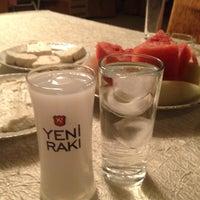 Foto diambil di Sahin Tepesi - Kabadayi Besir'in Yeri oleh Timur D. pada 8/27/2012