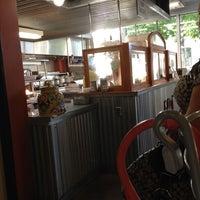 8/10/2012에 L€slïę W.님이 Taco Shack에서 찍은 사진