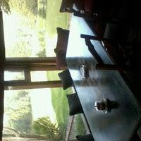 รูปภาพถ่ายที่ Campo de Golf โดย Sol C. เมื่อ 2/9/2012