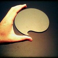 Das Foto wurde bei Sirius Interativa von Bruno G. am 4/12/2012 aufgenommen