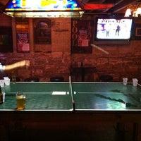 4/13/2012 tarihinde Matt A.ziyaretçi tarafından Streeter's Tavern'de çekilen fotoğraf