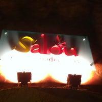 Foto tirada no(a) Restaurante Salou Cartagena por Juanma R. em 3/18/2012