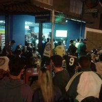 Foto tirada no(a) Bar do Urso - Pinheiros por Laertte d. em 7/12/2012