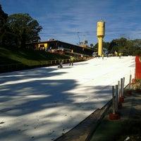 Foto diambil di Ski Mountain Park oleh Priscila T. pada 6/24/2012