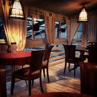 Das Foto wurde bei China Town Café von Daniel L. am 7/29/2012 aufgenommen