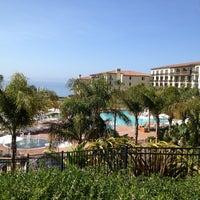 4/28/2012にEJ G.がTerranea Resortで撮った写真