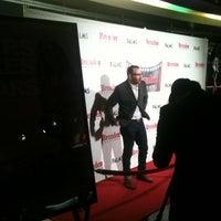 Foto tomada en Brenden Theaters por Melissa D. el 2/14/2012